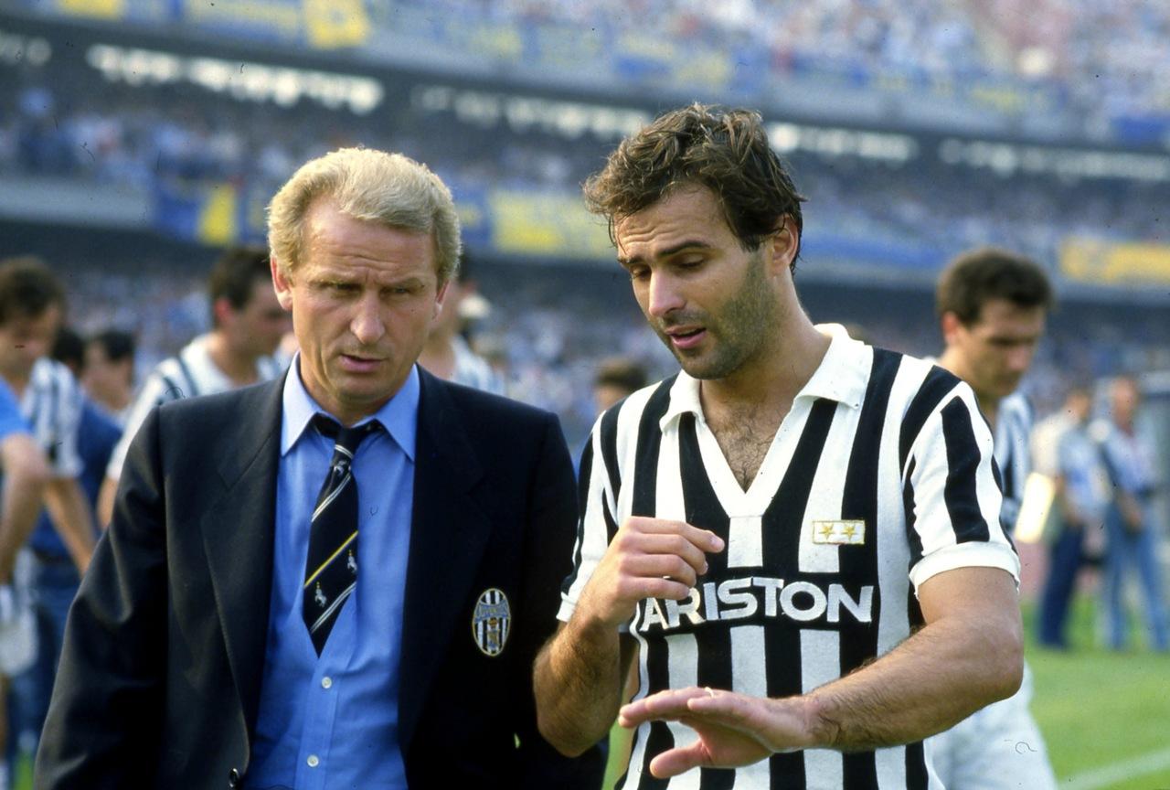 Serie_A_1985-86_-_Verona_vs_Juventus_-_Giovanni_Trapattoni_e_Antonio_Cabrini